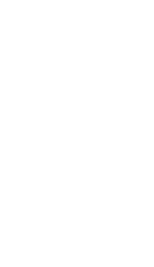 Grillrestaurant am Bleicherberg Logo